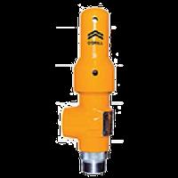 O'drill MCM | Topco Oilsite Products