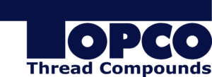 Topco Thread Compounds